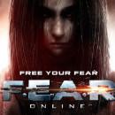F.E.A.R Online llega a Steam el 17 de Octubre