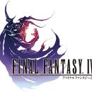 Final Fantasy IV aterriza en Steam por 14.49 euros
