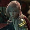 Final Fantasy XIII aterriza en Steam por 11.69 euros