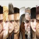 Así luce el Final Fantasy XV en la Next-Gen