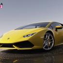 Forza Horizon 2 te invita a romper las reglas en su nuevo vídeo
