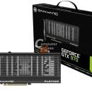 Gainward GeForce GTX 980 y GTX 970 en imágenes