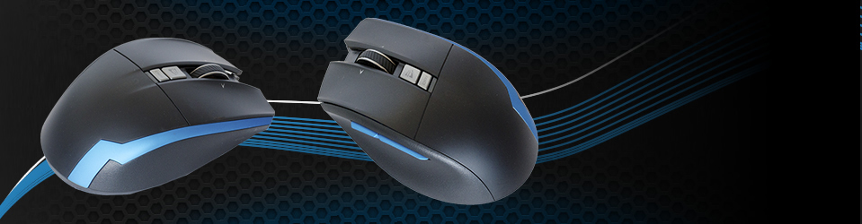 Review: Gigabyte Aire M93 ICE