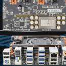 Review: Gigabyte X99-SOC Force