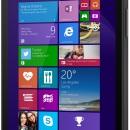 """HP Stream 7 y Stream 8: Las tablets """"Nexus"""" de Microsoft"""