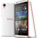 IFA 2014 – HTC Desire 820 anunciado