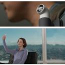HTC ReCamera, la competencia de GoPro llega en Octubre