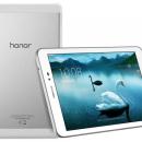 Huawei Honor Tablet: Tablet de 8″ por 144 euros