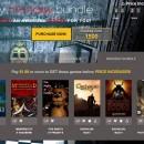 Indie Gala: 6 juegos por menos de 2 euros