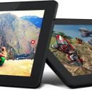 La Amazon Fire HDX 8.9 se actualiza con un Snapdragon 805