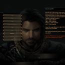 Sombras de Mordor te exige 6GB de VRAM para la calidad Ultra