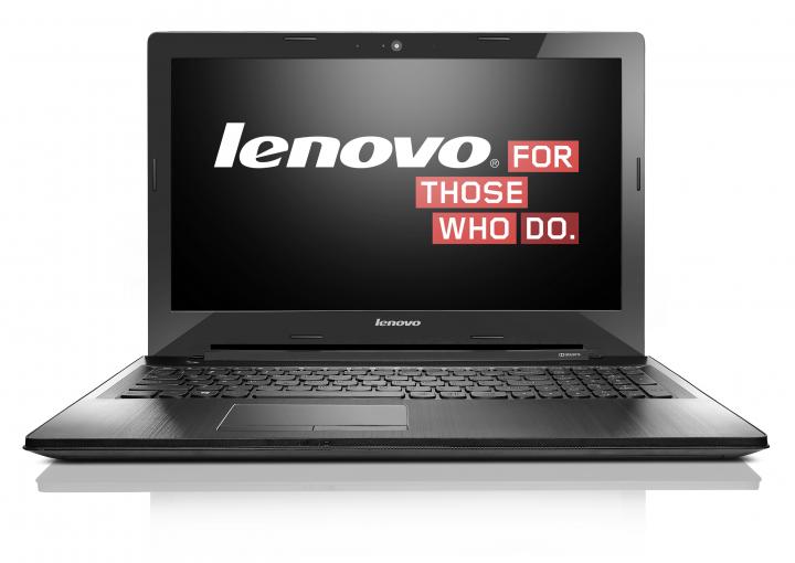 Lenovo IdeaPad Z50-75 (1)