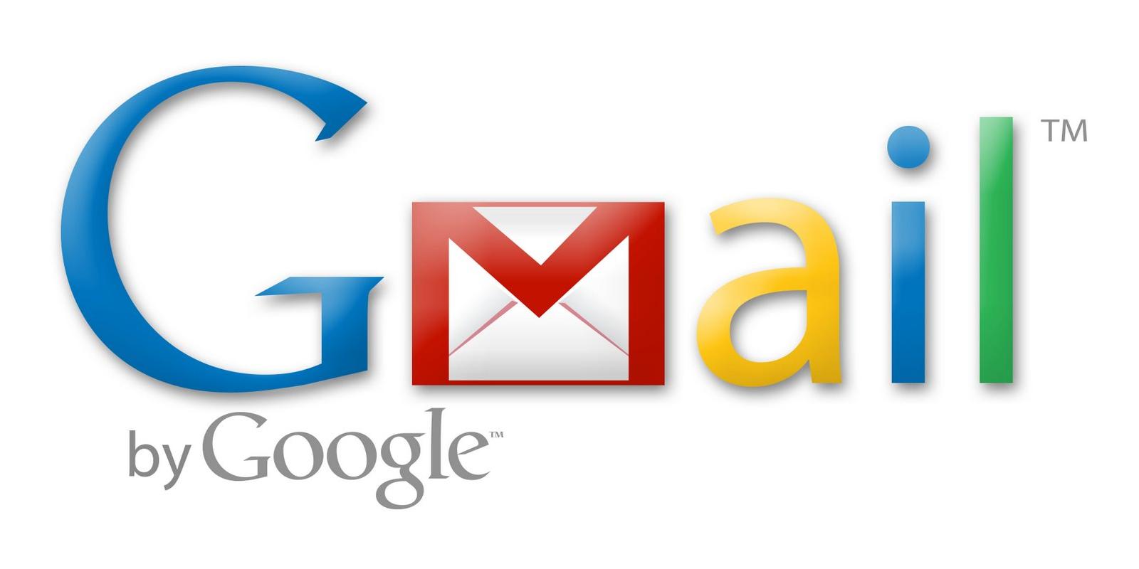 Más de 5 millones de cuentas Gmail han visto filtradas sus contraseñas