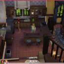 Así verás Los Sims 4 si tienes una copia pirata