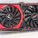 GeForce GTX 970 vs GTX 980 vs GTX 780 Ti vs R9 290X vs R9 290