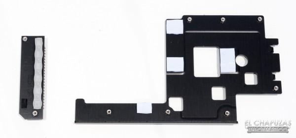 MSI GTX 970 Gaming 4G 14