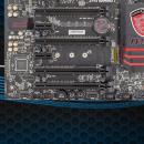 Review: MSI X99S Gaming 7