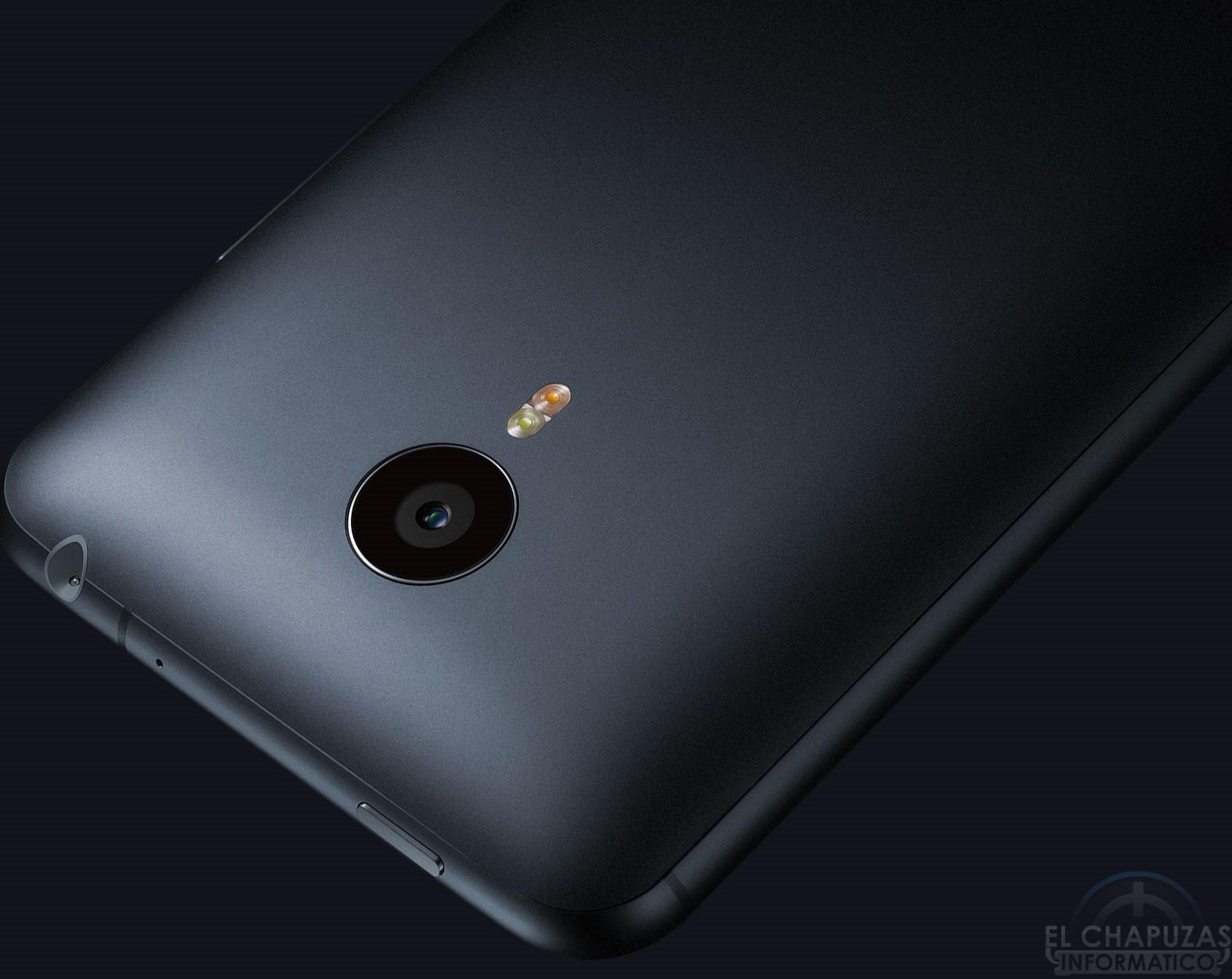 Meizu MX4 (2)