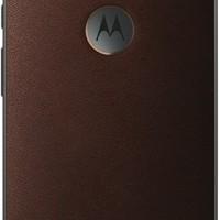 Motorola Moto X (2)