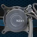 Review: NZXT Kraken X41