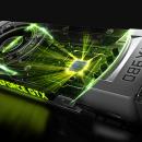 Nvidia lanza los controladores gráficos GeForce 344.11