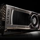 La GeForce GTX 980 Ti adelantaría su llegada al mes de Mayo