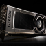 GeForce GTX 980 y GTX 970: Todo lo que debes saber en imágenes
