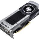 Nvidia GeForce GTX 980 Ti en camino, usará la GPU GM200