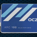 Review: OCZ ARC 100