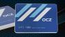 Review: OCZ ARC 100