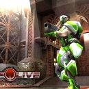 Descarga gratis desde Steam el shooter Quake Live