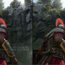 Ryse: Son of Rome en PC vs Xbox One