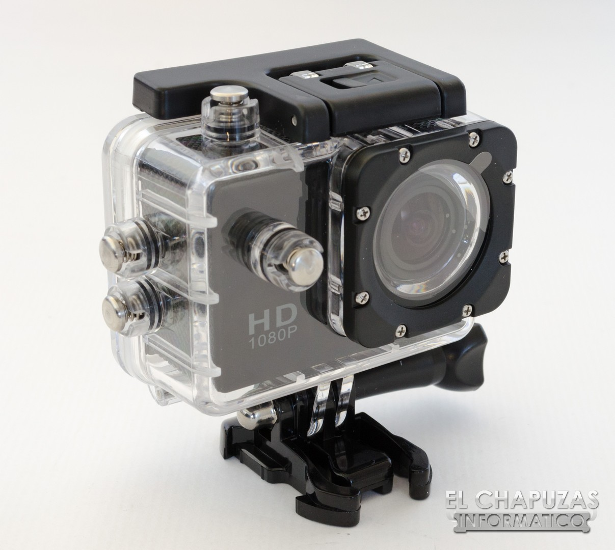 SJ4000 14