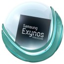 Samsung Exynos 5433: El primer SoC Cortex A57/A53