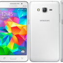 Samsung Galaxy Grand Prime anunciado oficialmente en la India