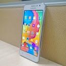 Primeras imágenes del Samsung Galaxy Grand Prime