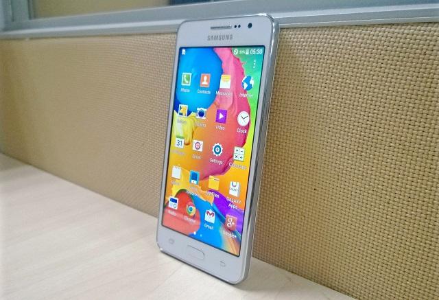 Samsung Galaxy Grand Prime filtracion (1)