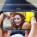 Samsung Galaxy Mega 2 anunciado en Asia