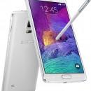 Samsung: El Galaxy Note 4 cumple con nuestras estrictas normas
