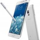Samsung Galaxy Note Edge listado en Alemania por 1.000€