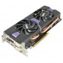 AMD Radeon R9 285 ya a la venta