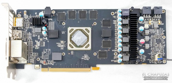 Sapphire R9 285 Dual-X OC 08