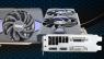 Review: Sapphire R9 285 Dual-X OC vs MSI R9 280 Gaming