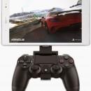 Ya puedes jugar en tu dispositivo Android a la PlayStation 4