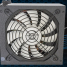 Review: Tacens Radix VII AG (80+ Silver)