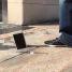 El iPhone 6 y iPhone 6 Plus se someten al test de las caídas