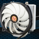 Review: Thermaltake Frio Silent 12 & Silent 14