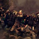 Total War: Attila se presenta así de bien en su primer tráiler