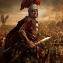 Total War: Rome 2 – Emperor Edition ya tiene fecha