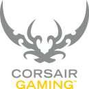 Recogen firmas para que Corsair cambie su nuevo logo